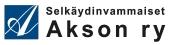 Akson Ry