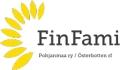 FinFami Pohjanmaa ry, FinFami Österbotten rf