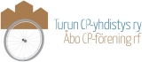 Turun CP-Yhdistys Ry